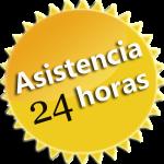Puertas Automáticas JC Zaragoza ofrece servicio 24 horas