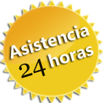 Servicios 24 horas de Puertas Automáticas JC Castellón