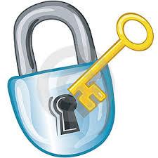 Pon seguridad en tu puertas con Puertas Automáticas JC Alicante